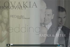 Radka+Peter,Donovaly,SLOVAKIA