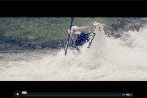 We Love Sport – videovizitka pre ľudí, čo milujú šport